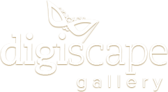 Digiscape Gallery