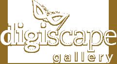Digiscape Gallery