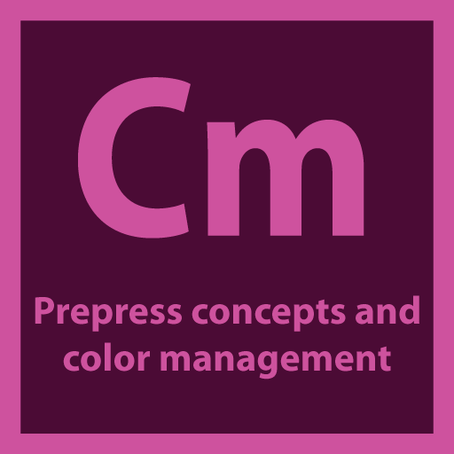 Color_manage