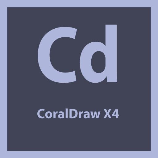 Coraldraw