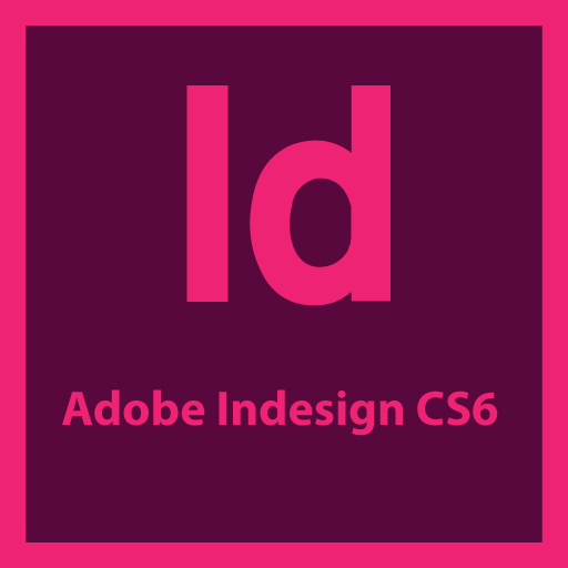 Indesign_cs6