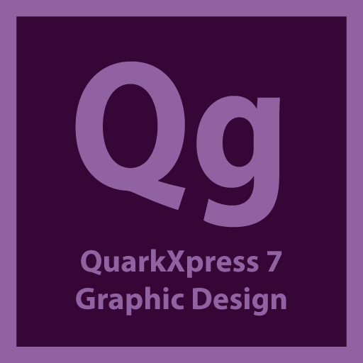 Quark_graphic