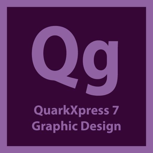 Quark_graphic