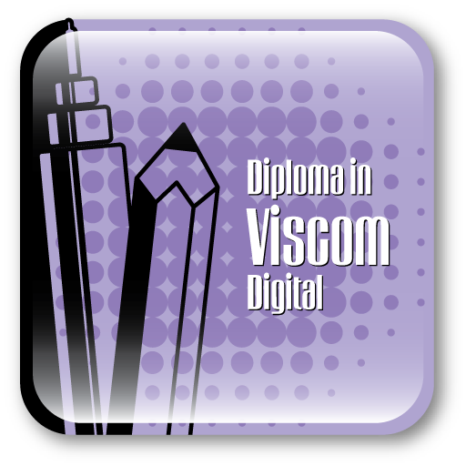 DIP_Viscom_Digital