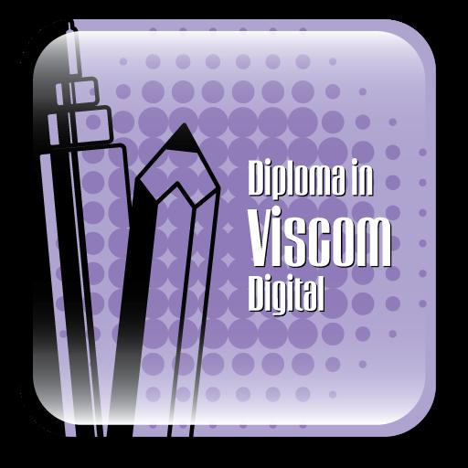DIP_Viscom_Digital
