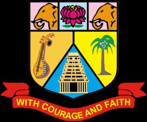 Annamalai_University