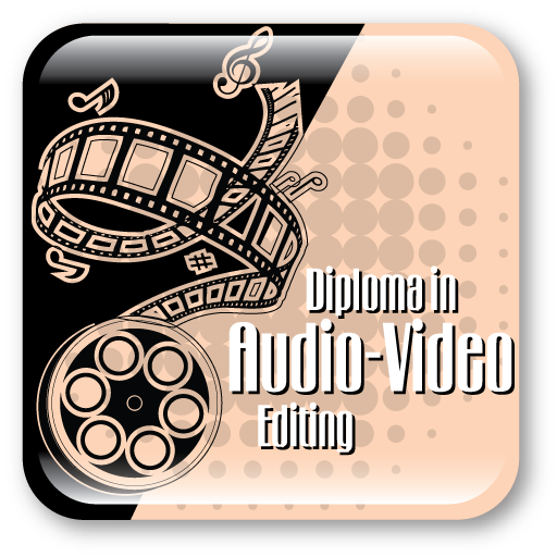 Audio Video Editing