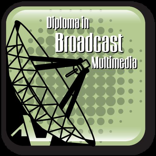 Broadcast Multimedia