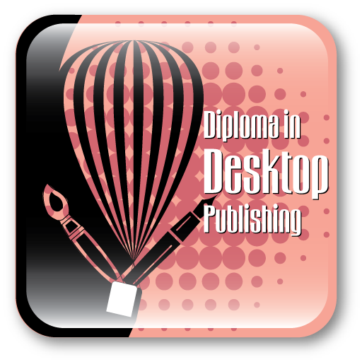 Desktop-publishing