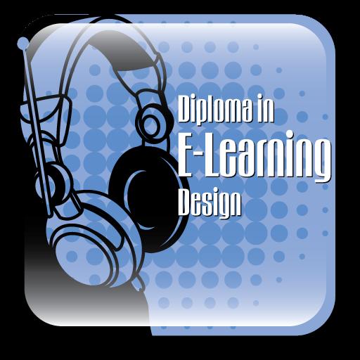 DIP_eLearning_Design