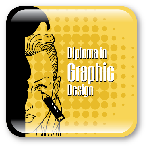 DIP_Graphic_Design