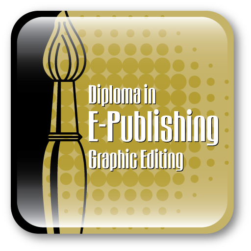 DIP_Graphic_Editing
