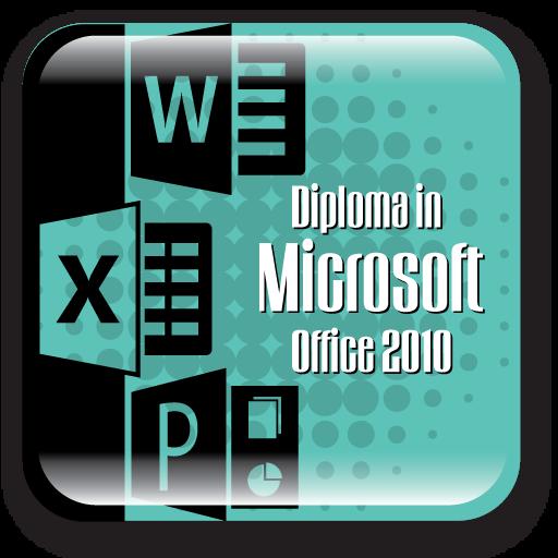 MSOffice2010