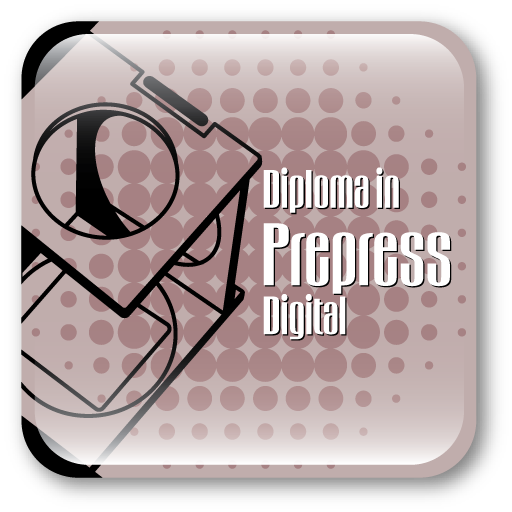 DIP_Prepress_Digital