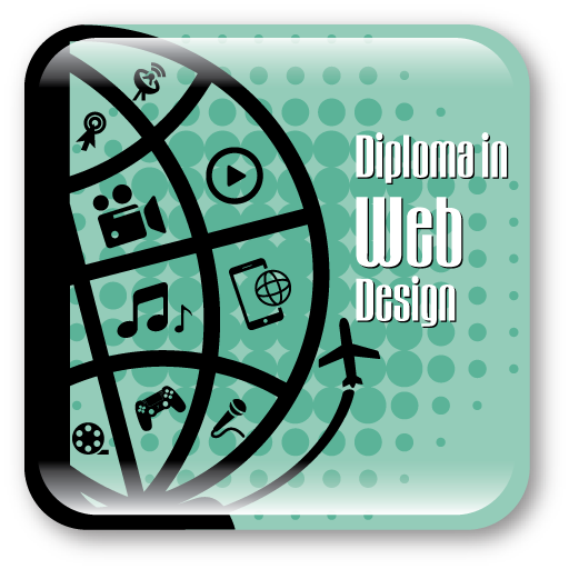 DIP_Web_Design
