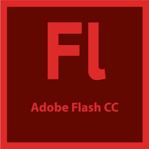 Adobe_Flash_CC