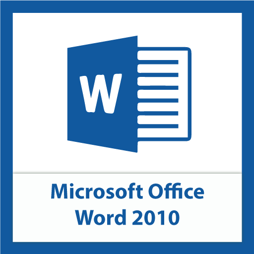 Microsoft Word 2010 Digiscape Gallery
